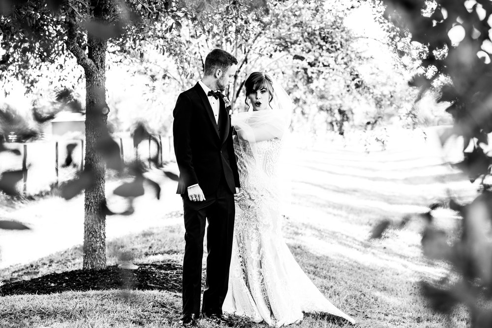 Amy & Nathan Full Wedding Album-463.jpg
