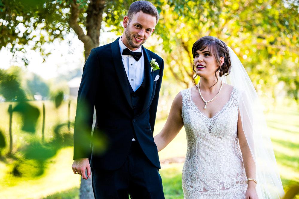 Amy & Nathan Full Wedding Album-469.jpg