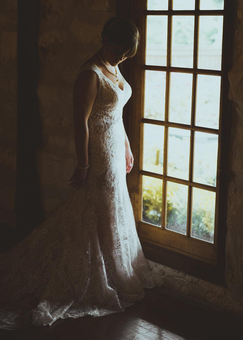Amy Fuller Bridals-6.jpg