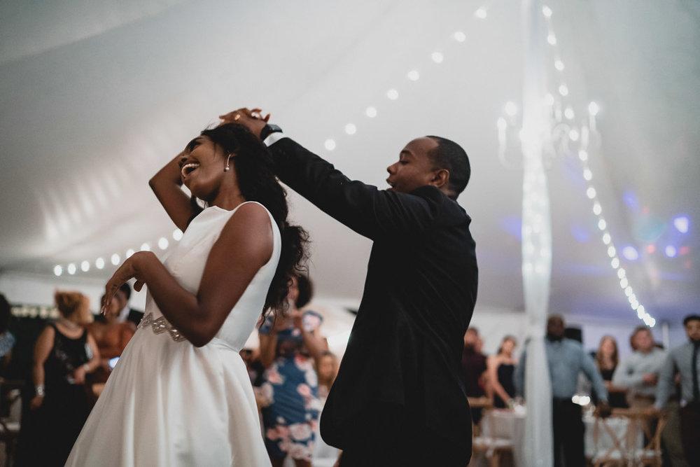 Elshaday + Joseph Wedding Day Optimized (761).jpg
