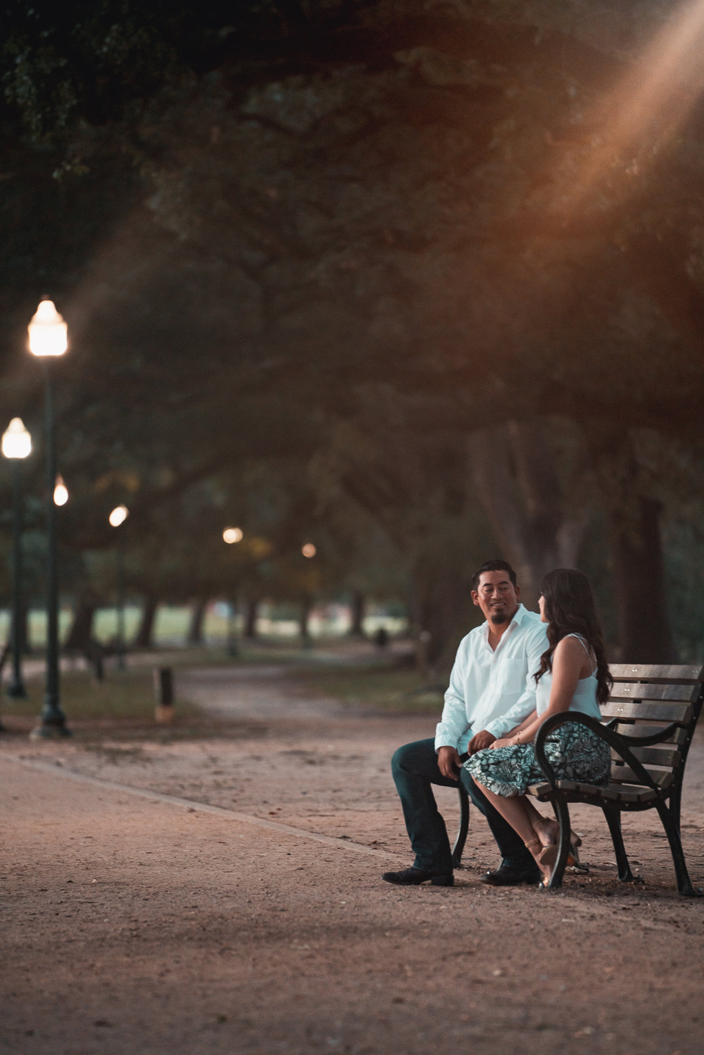 Alexandria + Miguel Engagement Shoot (1) (2).jpg