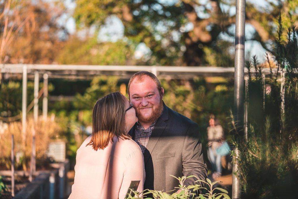 Sarah & Dylan - Engagement -44.jpg