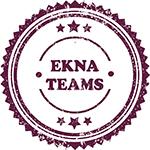 ekna-teams.jpg