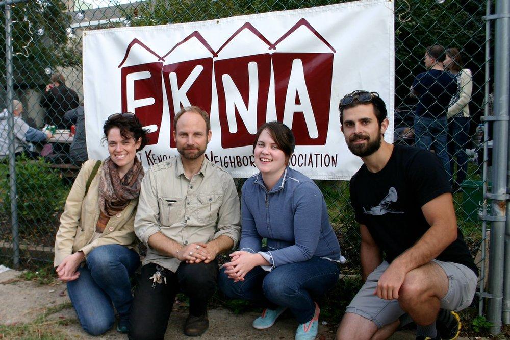 ekna-group