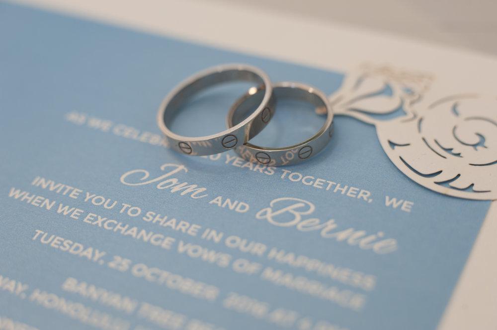 Our-wedding-photos (24 of 913).jpg