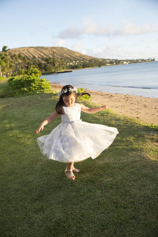 Our-wedding-photos (432 of 913).jpg