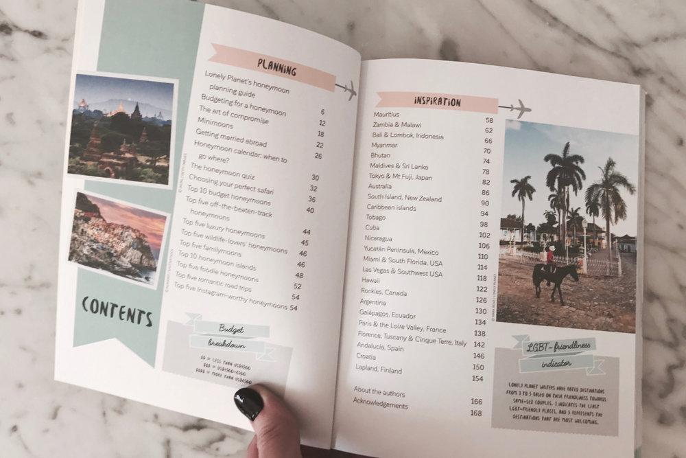 Honeymoon-Handbook-4.jpg