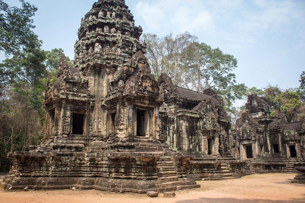 Cambodia-2013-569_web-lrg.jpg