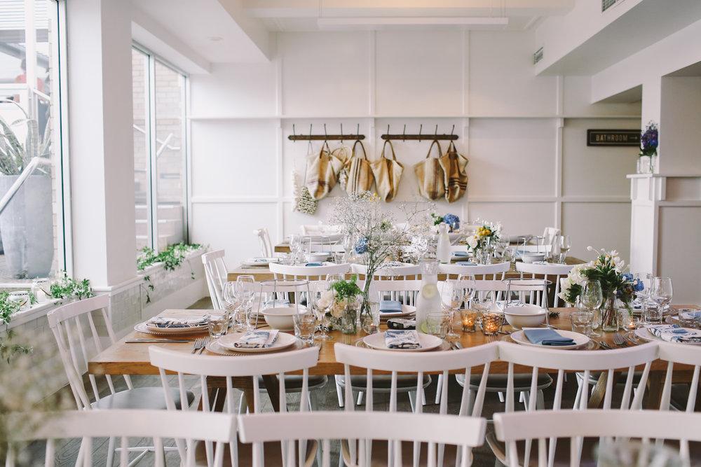Watsons Bay Wedding (12).jpg