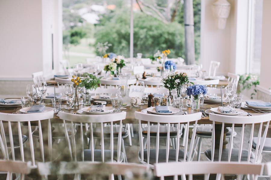 Watsons Bay Wedding (23).jpg