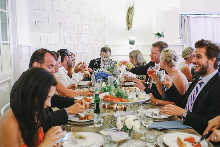 Watsons Bay Wedding (24).jpg