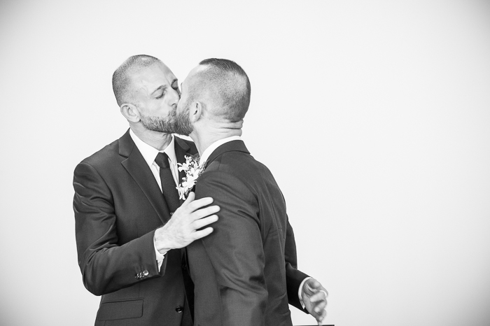 SYDNEY-GAY-WEDDING-MRWIGLEY-PHOTOGRAPHY-96.jpg