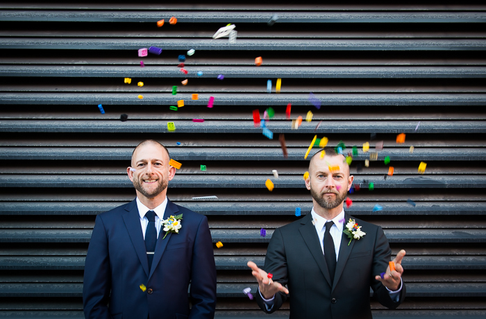SYDNEY-GAY-WEDDING-MRWIGLEY-PHOTOGRAPHY-1-2.jpg