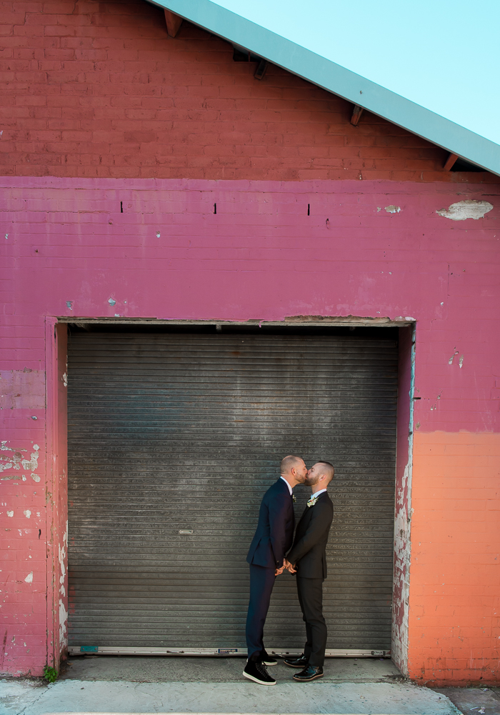 SYDNEY-GAY-WEDDING-MRWIGLEY-PHOTOGRAPHY-155.jpg