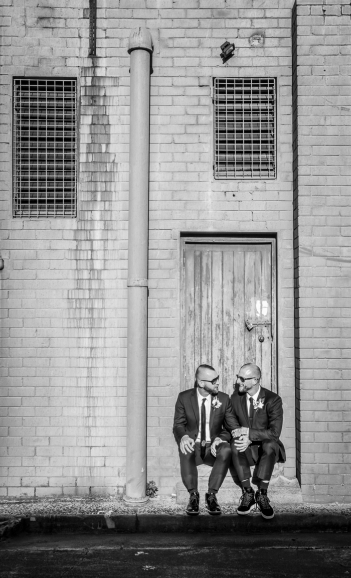 SYDNEY-GAY-WEDDING-MRWIGLEY-PHOTOGRAPHY-1.jpg