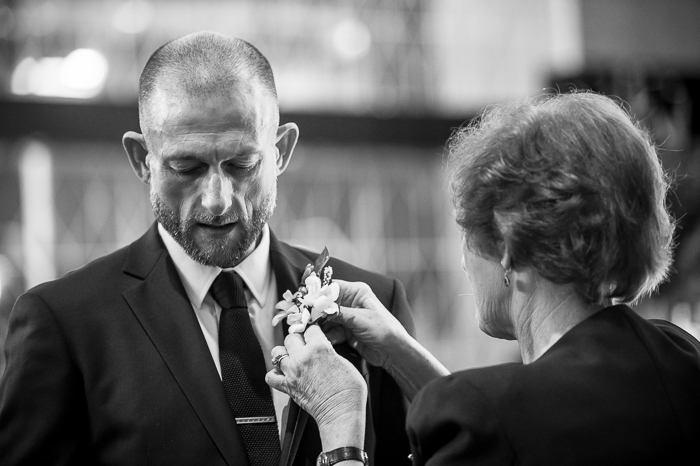 SYDNEY-GAY-WEDDING-MRWIGLEY-PHOTOGRAPHY-10.jpg