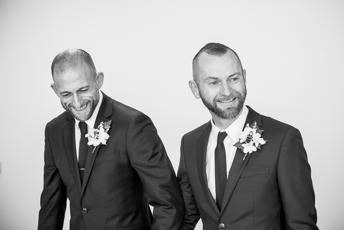 SYDNEY-GAY-WEDDING-MRWIGLEY-PHOTOGRAPHY-101.jpg