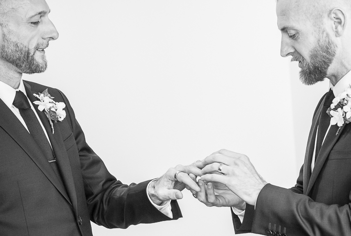 SYDNEY-GAY-WEDDING-MRWIGLEY-PHOTOGRAPHY-92.jpg