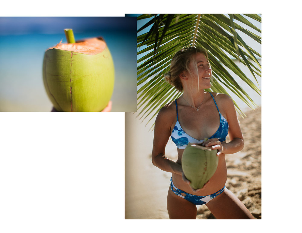 Rhea Bikinis Summer 2018 Lookbook4.jpg