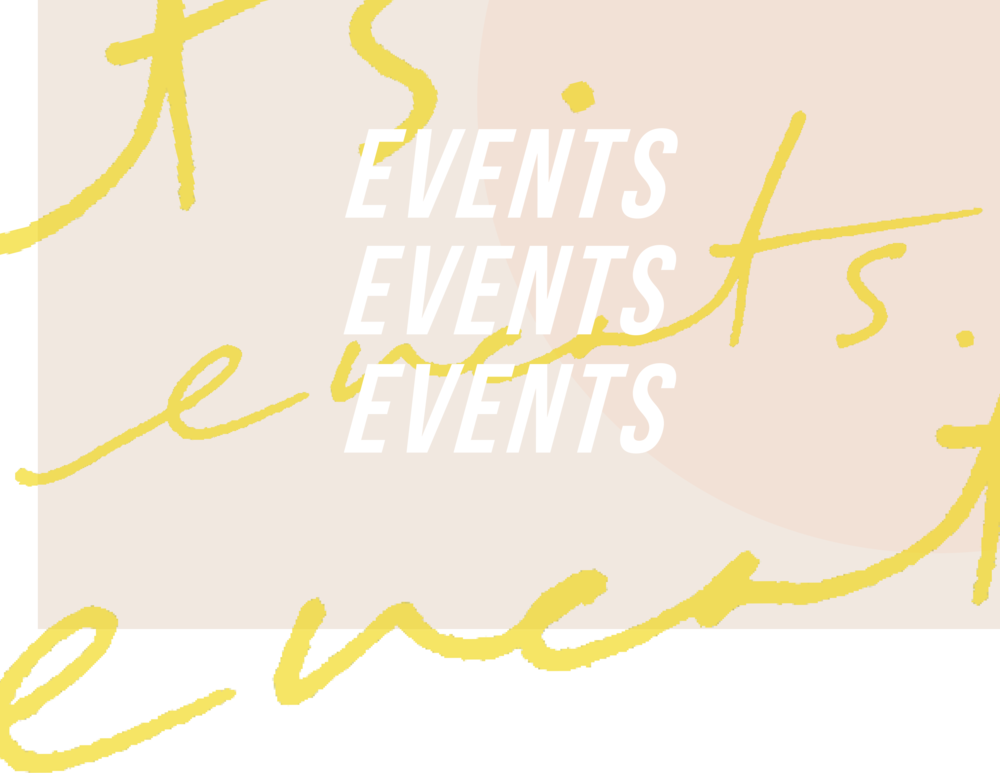@SOCIALISEPHOTO_WEBSITE_GRAPHICS_EVENTS_TYPE.png