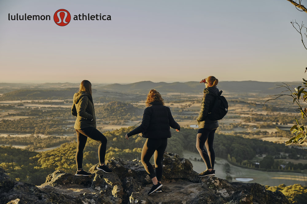 ©SOCIALISEPHOTO-LULULEMON 2 copy.jpg