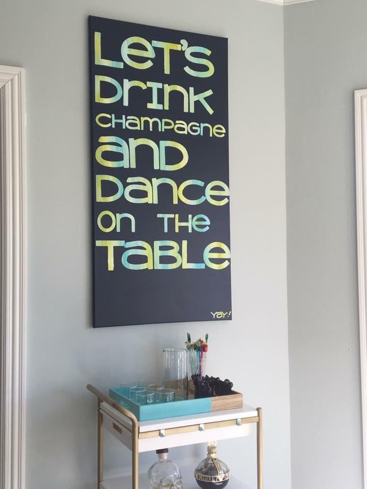 drink-dance.JPG