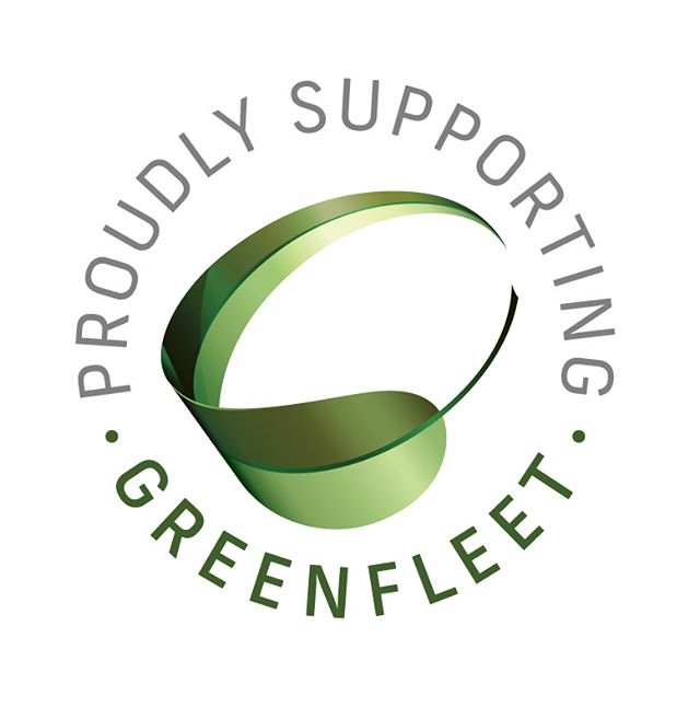 We are proud to reduce our carbon footprint by offsetting our carbon emissions with Greenfleet #colourcitypainting #environment #restorationofourforests #painter #paintercentralwest