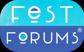 Fest Forums 2016