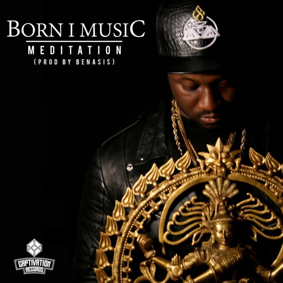 Born I Music