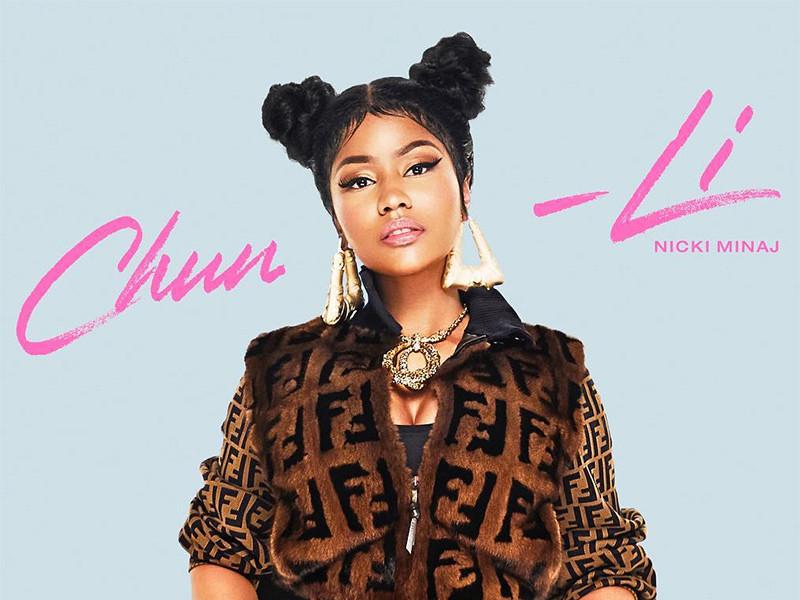 180410-Nicki-Minaj-Chun-Li-IG-800x600.jpg