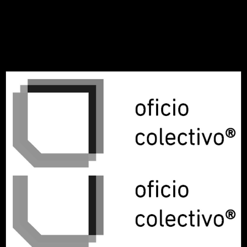 oficio colectivo