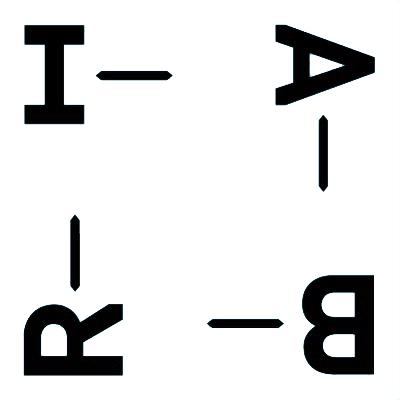 International Architecture Biennale Rotterdam