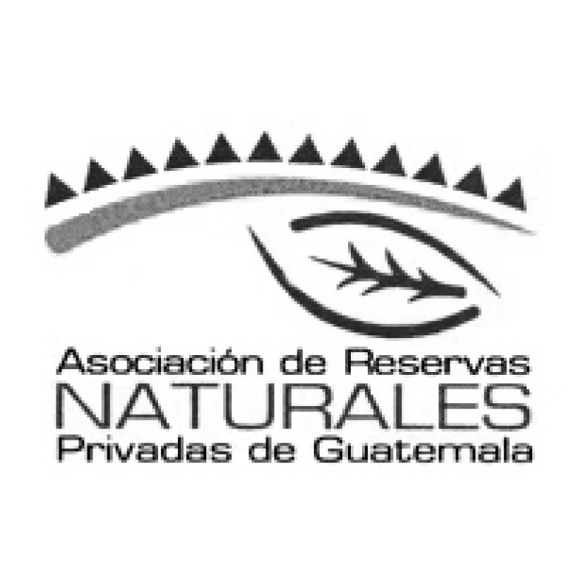 Asociación de Reservas Naturales Privadas de Guatemala