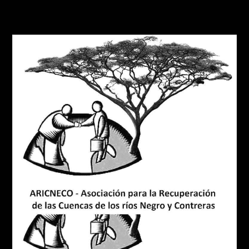 ARICNECO
