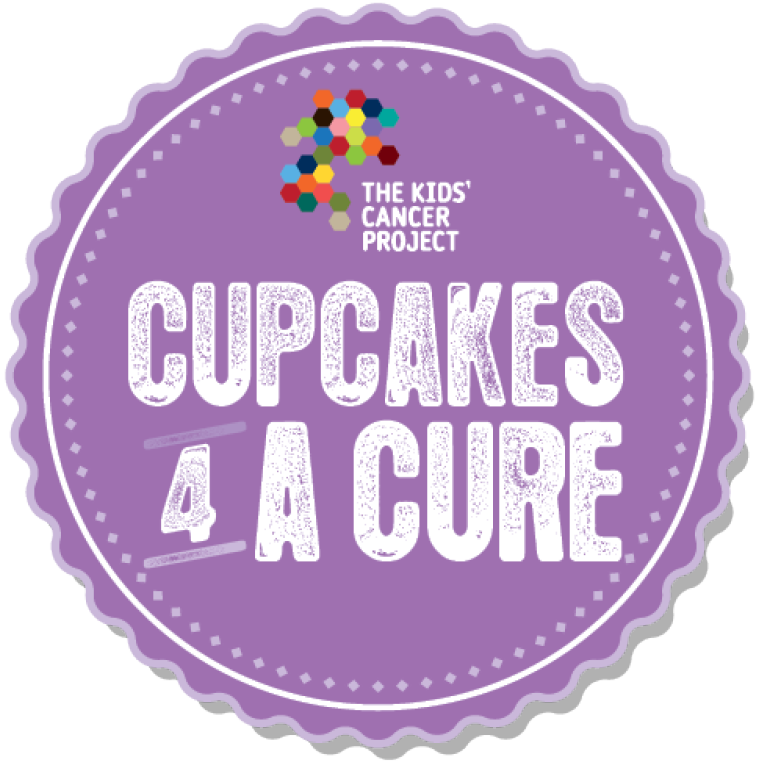 CUPCAKES 4 A CURE