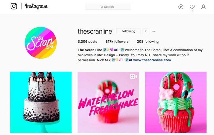 cupcakes-scranlineinsta-screenshot.jpg