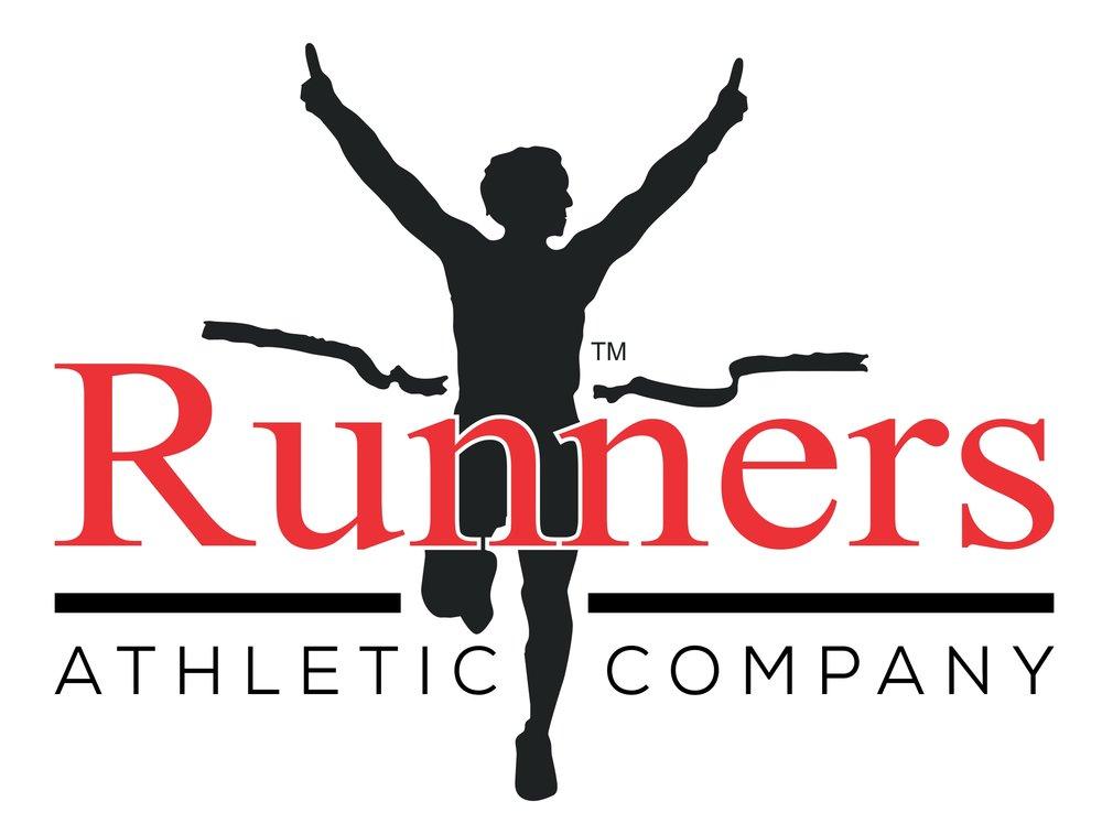 Runners_2016_Final.jpg