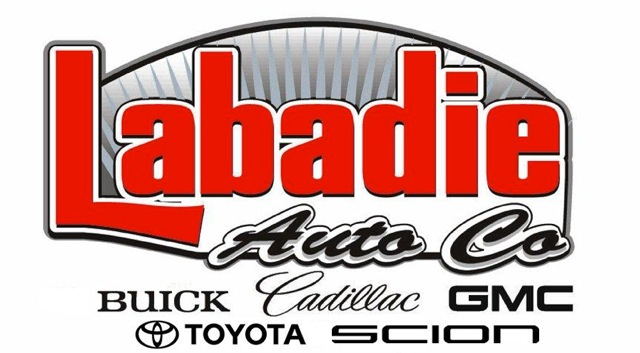 Labadie-Logo-Lines.jpeg