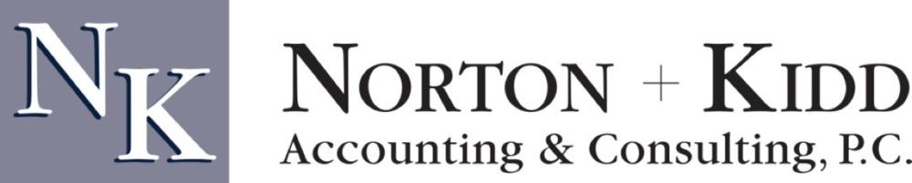 Norton Kidd Logo.png