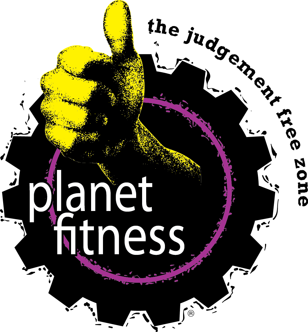 planet_fitness_logo.png