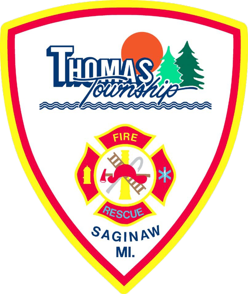 Thomas Twp Fire Patch copy.png