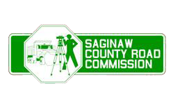 scrc logo - 9-28-09 copy.png