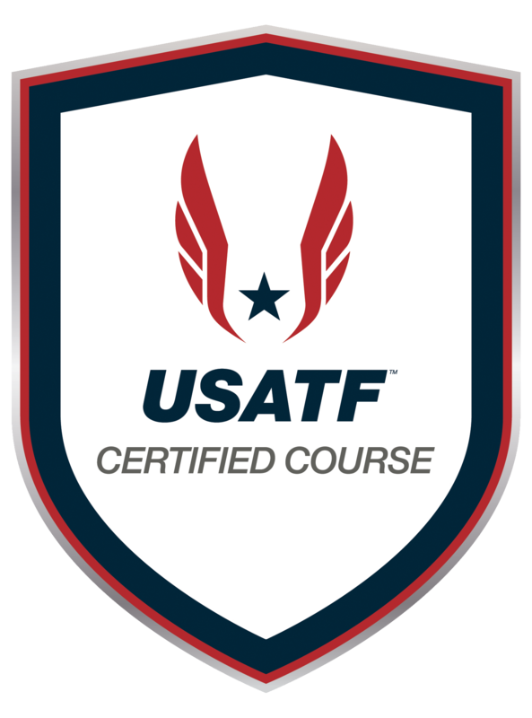 USATF_Certified_Course_Logo.png