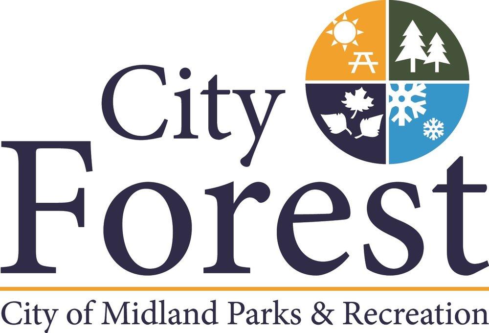 MidlandCityForestLogo.jpg