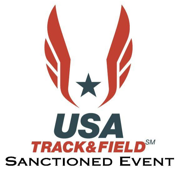 usatf-logo-sanctioned.png