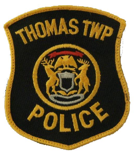 Thomas TWP Police.png