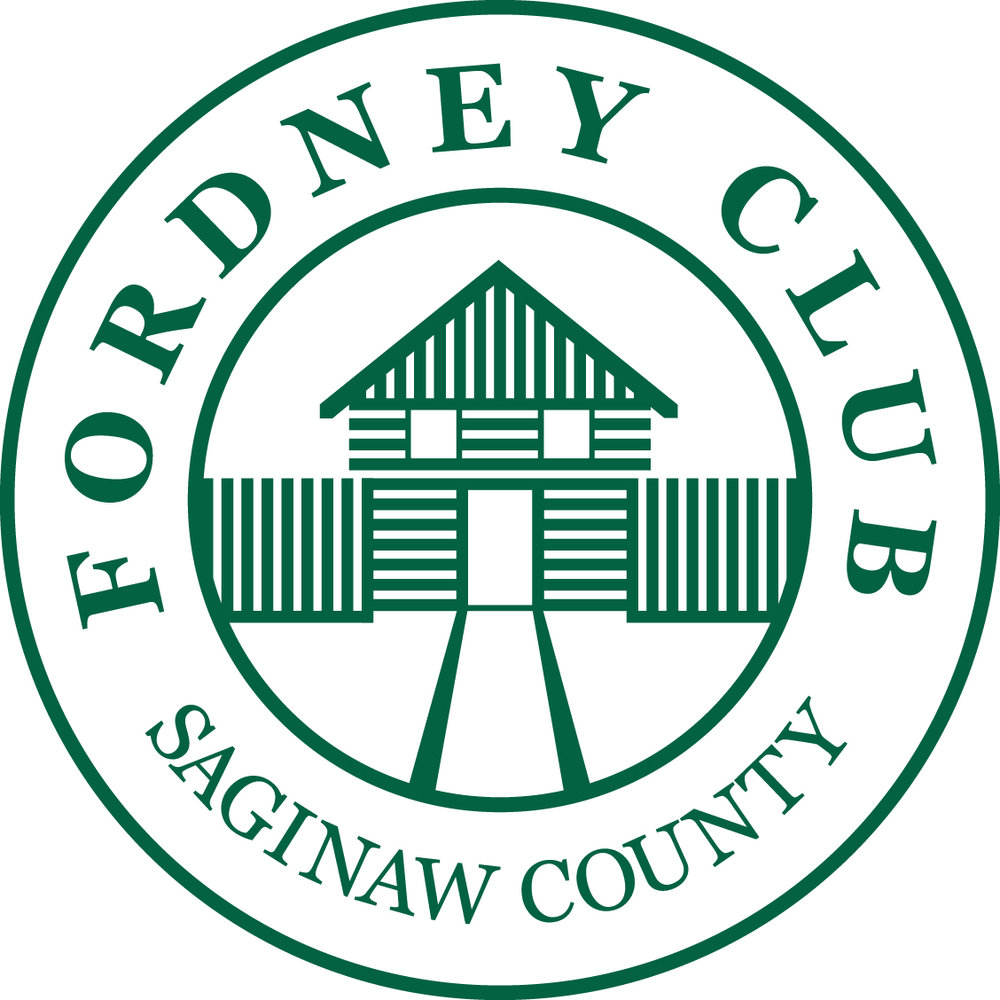 Fordney_Club_Logo_Green.jpg