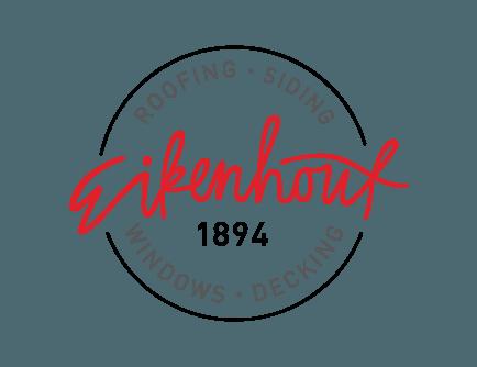 Eikenhout_Logo_Color-01.png