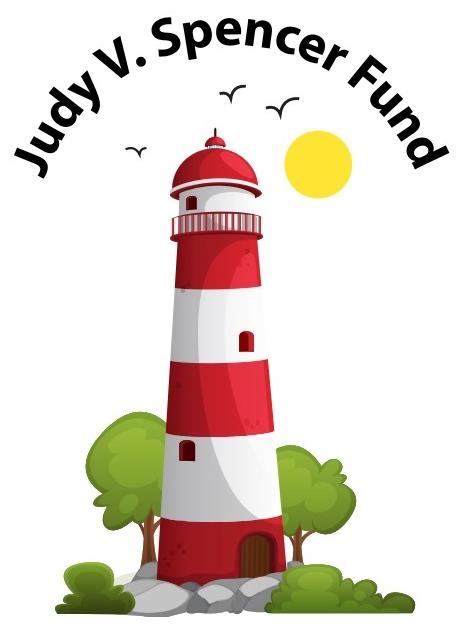 JVS Fund Logo.png
