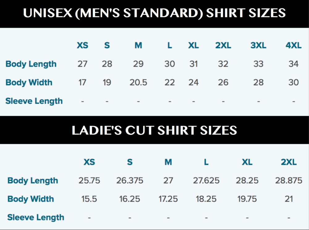 Next Level N6210 & 6619 Shirt Size Chart.png